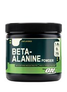 OPTIMUM NUTRITION Beta Alanine Powder, 203 gr.