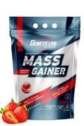 GeneticLab Mass Gainer 3000 гр.