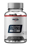 Geneticlab Nutrition Creatine Capsules 210 капс.