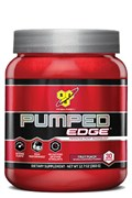 BSN PUMPED EDGE 1Порция