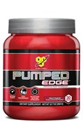BSN PUMPED EDGE 30 Порций