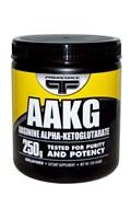 Primaforce, ААКГ, Аргинин Альфа-Кетоглутарат, порошок без вкуса, 250 г