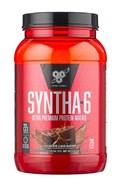BSN Syntha-6 1,33 кг.