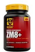 Mutant ZM8+ 90 капс.