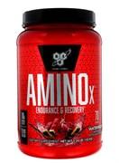 BSN Amino X  1 Порция 350 тг.