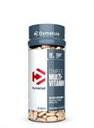 DYMATIZE Complete Multi,   60 tab.