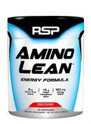 R S P Amino Lean,  240 gr.