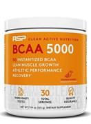 R S P BCAA 5000,  225 gr.