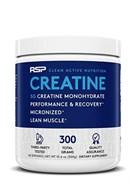 R S P Creatine Monohydrate,  300 gr.