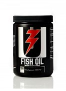 UNIVERSAL Fish Oil,   100 softgel.