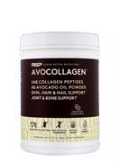 R S P Avo Collagen,  400 gr.