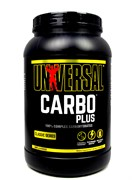 UNIVERSAL CARBO PLUS 1кг.
