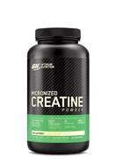 Optimum Nutrition Micronized Creatine, 300 гр.