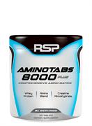 R S P Amino Tabs 8000 Plus,  325 tab.