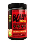 Mutant BCAA 9.7 ENERGY 350 гр.
