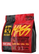 Mutant Mutant Mass 2.27