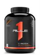 RULE 1	R1 Protein 2,3 кг