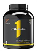 R1 Pro6 Protein 2кг.