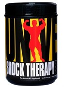 Shock Therapy 1 Порция 500 тнг.