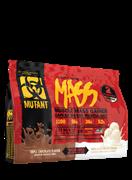 Mutant Mutant Mass 2.7