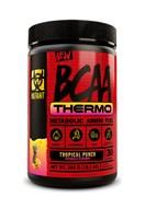 Mutant BCAA  THERMO 285 гр