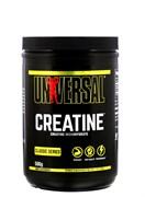 UNIVERSAL Creatine Powder,  300 gr.
