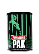 UNIVERSAL ANIMAL Animal Immune Support,  30 pack