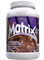 Matrix® 2.0 2 lbs. Chocolate Diet - фото 4501