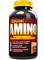 Mutant Amino 300 таб. - фото 4597