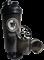 Smart Shaker Bottle 3 в 1 700 мл. - фото 4608