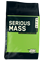 Optimum Nutrition Serious Mass 5,5 кг. - фото 5031