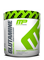 MUSCLE PHARM Glutamine,    300 гр. - фото 5215