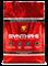 BSN Syntha-6    4,54 кг. - фото 5276