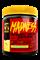 Mutant Madness - фото 5428