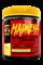 Mutant Madness 1 Порция. - фото 5429