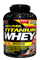 SAN 100% Pure Titanium Whey 2,3 кг. - фото 5509