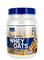 OPTIMUM NUTRTIONWhey & OATS,  0.7 кг. - фото 5857
